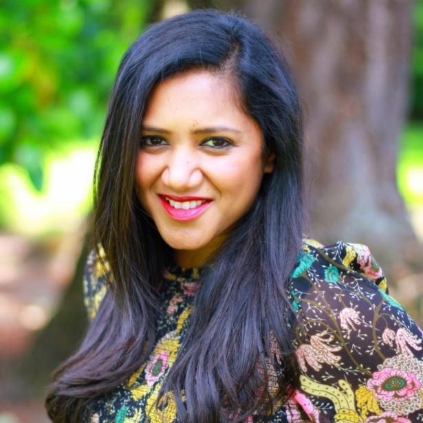 Leka Devatha